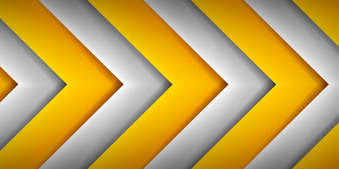 abs-back-003-5Abstract volume background, yellow and gray stripes, texture for project, vector design