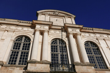 tribunal de Rennes
