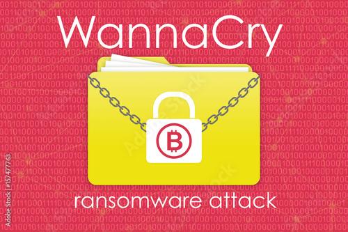 wannacry ransomware free download