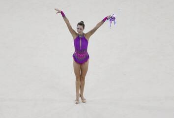 Glasgow 2014 XX Commonwealth Games
