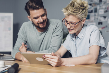 Gesellschaftskauf gesellschaft verkaufen kredit  kann gesellschaft immobilien verkaufen -GmbH