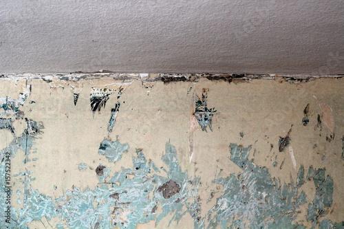 alte tapeten stockfotos und lizenzfreie bilder auf bild 157522342. Black Bedroom Furniture Sets. Home Design Ideas