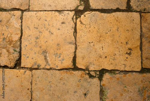 Fußboden Aus Naturstein ~ Radiant boden aus stein ursprünglichen optionen neu haus designs