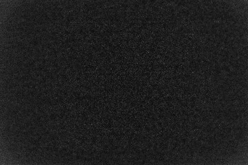 abstract background of grain or noise from digital camera sensor