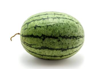 watermelom ripe