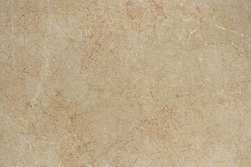 Brown marble texture High resolution