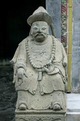 Buddha Bangkok Thailand