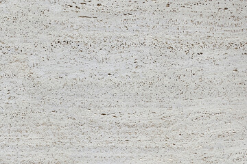Travertine marble texture High resolution