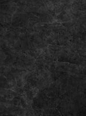 Black marble texture background High resolution