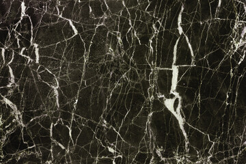 Black marble texture background. (High.Res)