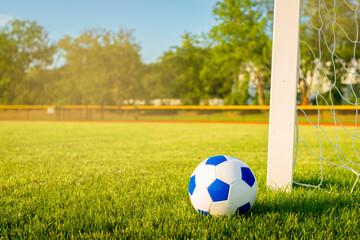 soccer ball pelota futbol