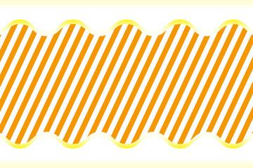 背景素材,ストライプパターン,縞々,縞模様,ボーダー柄,しま,雲,雪空,キャンディー,飴,パーティー
