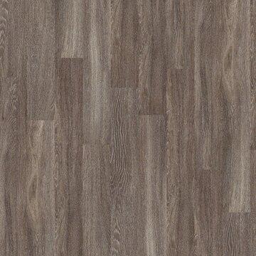 Luxury Vinyl Plank texture