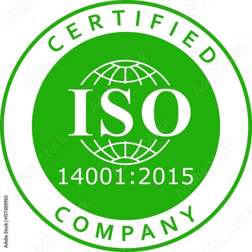 what is iso 14001 version 2015
