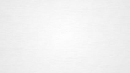 Paper Grey Gradient Abstract Texture