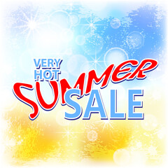 summer sale 00