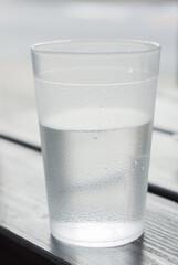 飲み水 飲料水