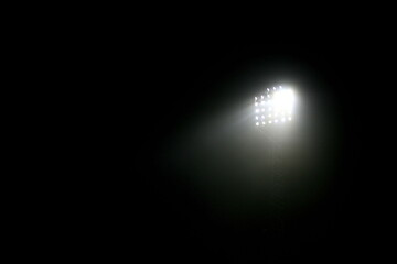 Dundee v Rangers CIS Cup Quarter Final