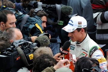 German Grand Prix 2009