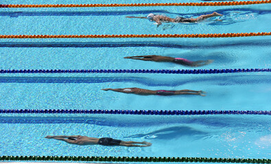 2014 Pan Pacific Swimming Championships Preview