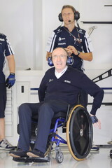 Hungarian Grand Prix 2009