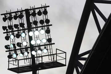 Huddersfield Giants v St Helens engage Super League