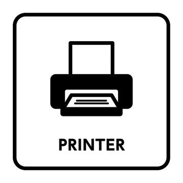 サイン プリンター,インクジェット