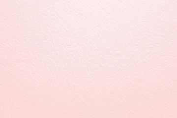 和紙背景素材-ピンク