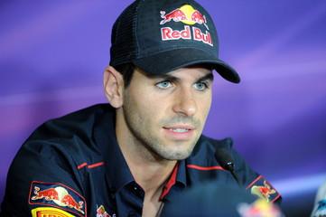 Spanish Grand Prix 2011