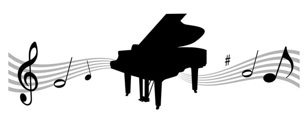 Musik - 118