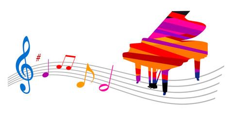 Musik - 119