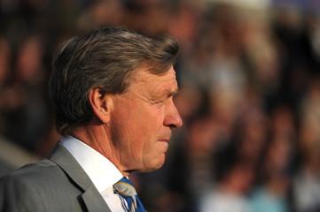 Shrewsbury Town v Torquay United npower Football League Two Play-Off Semi Final Second Leg