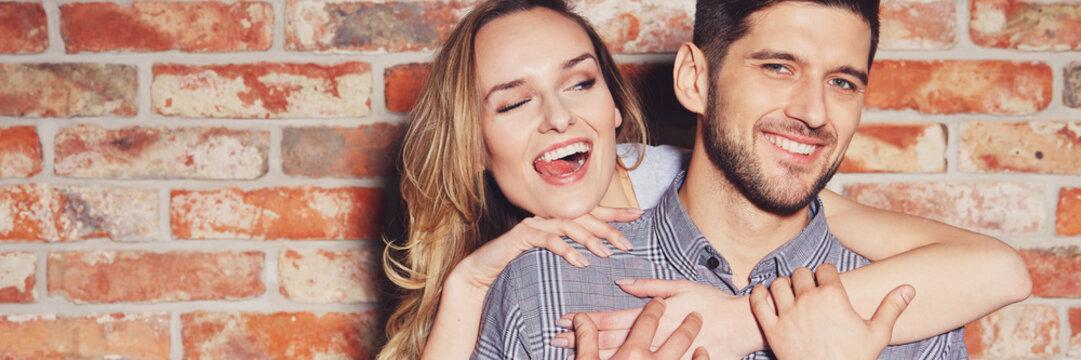 Kostenlos flirten in deutschland