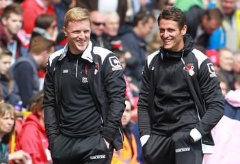 Charlton Athletic v AFC Bournemouth - Sky Bet Football League Championship