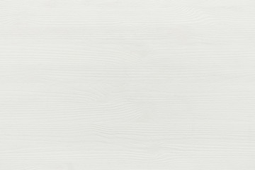 Background ofwhite wooden texture