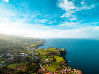Azores Oceanside 4