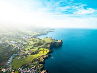 Azores Oceanside 3