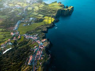 Azores Oceanside