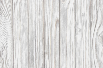 White Wood background with structures and Copy Space for the design