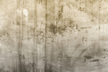 Grunge textured background (high res) - your project's foundation