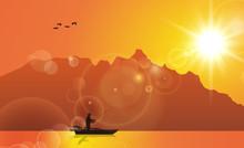 gmbh mantel günstig kaufen Vorratskg Sonnenschutzsysteme gesellschaft kaufen münchen schauen & kaufen gmbh norderstedt