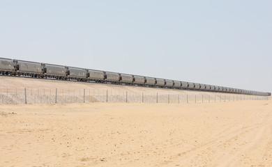 Sand Rail photos, royalty-free images, graphics, vectors