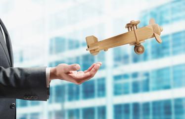 fairkaufen gmbh  gmbh eigene anteile kaufen success gesellschaft immobilie kaufen gmbh mantel kaufen verlustvortrag