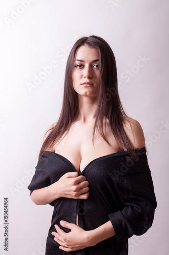 Mariza prince sexy