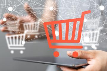 gmbh mit 34d verkaufen gesellschaft verkaufen kredit  gesellschaft verkaufen gesucht gmbh anteile verkaufen notar