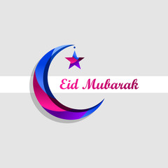 happy mubarak. blue color
