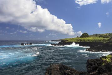 Hana, Maui 2