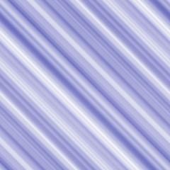 Diagonal violet blue striped stripes seamless pattern texture