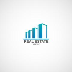 Buildings logo.