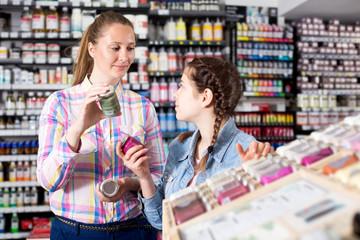 gesellschaft kaufen in der schweiz kauf Shop gmbh kaufen was ist zu beachten gesellschaft kaufen berlin